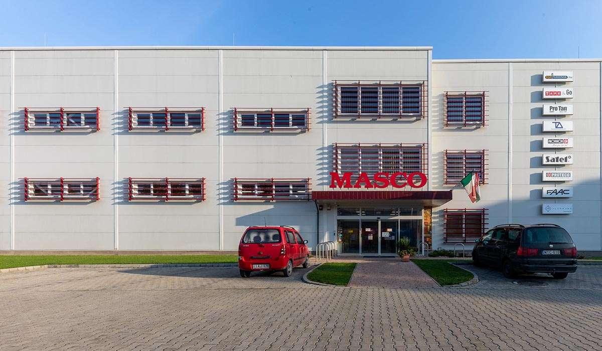 bernecker-kft-budapest-masco-2