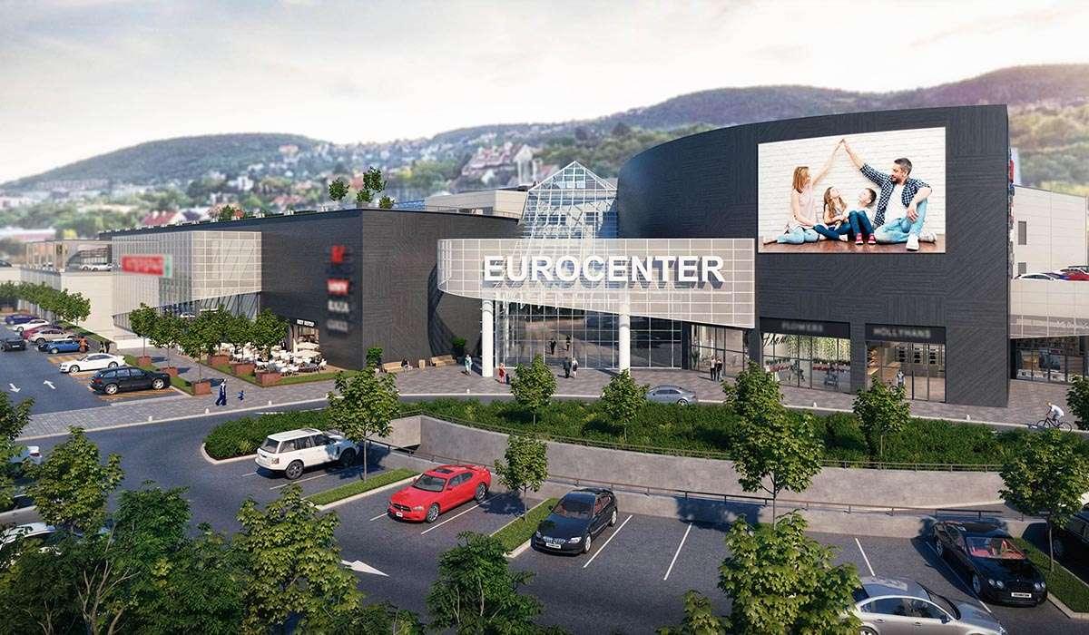 eurocenter-latvanyterv-bernecker-kft-budapest